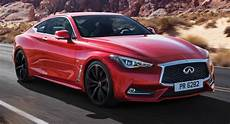 infiniti q60 coupé 2017 infiniti q60 coupe priced from 163 33 990 in the uk