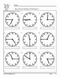 time worksheet quarter and half 3157 telling time to quarter hour worksheets