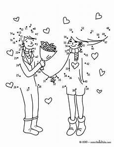 Malvorlagen Wedding Pin By Alena R 233 Cka On Wedding Ideas Svadobn 233 Inšpir 225 Cie