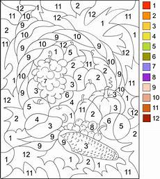 color by number worksheets adults 16064 printable color by number for adults color by number thanksgiving coloring page kid