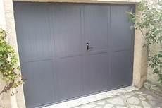 Porte De Garage 4 Vantaux B 233 Ziers Les R 233 Alisations De La
