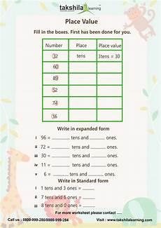 worksheets for class 9 cbse 19161 cbse ncert worksheet for class 1 maths 1 grade worksheets free worksheets for class 1 1st