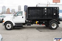 Ford F 650 Pickup For Sale 66 Used Cars From $2500
