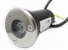 prix spot a led spot ext 233 rieur encastrable led ip65 220v sol 45 176 sil au