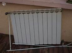 radiateur chauffage central castorama installation climatisation gainable radiateurs de