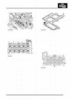 chilton car manuals free download 2005 land rover lr3 engine control land rover freelander 1 td4 service manual auto electrical wiring diagram