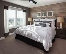 Bedroom Ideas Beige Carpet by Best 25 Beige Carpet Ideas On Grey Walls And