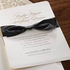 Wedding Invitations Catalogs By Mail