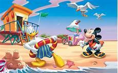 disney summer iphone wallpaper donald duck disney hd wide wallpaper for widescreen 62