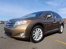 how to sell used cars 2009 toyota venza spare parts catalogs cheapusedcars4sale com offers used car for sale 2009 toyota venza 18 990 00 in staten island ny