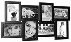 Home Affaire Bilder - home affaire bilderrahmen f 252 r 8 bilder 8 bilder 10 15 cm