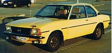opel ascona b opel ascona b 2 0 2 1978 racing cars