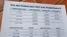 Combien Co 251 Te Un Timbre Poste Le Prix D Un Timbre Selon