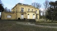 Denkmalschutz Ab Wann - sachsen anhalt dsd f 246 rdert die villa jordaan in