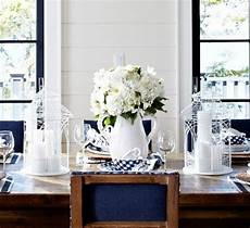 fresh white based dining modern country cottage dining room 7 design essentials