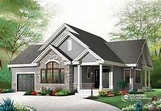 house plans drummond single storey revisited drummond house plans blog