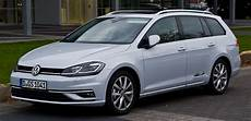 Datei Vw Golf Variant 1 4 Tsi Bluemotion Technology