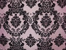 light pink and black wallpaper 12 background wallpaper