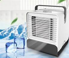 Bakeey 350ml Conditioner Mini Portable Cooler by Best Mini Portable Air Cooler Conditioner Cool Fan