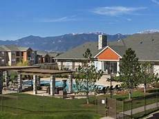 Apartments In Colorado Springs 400 by Colorado Springs Corporate Housing By