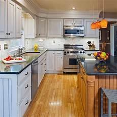 Kitchen Cabinet Refacing Doylestown Pa transitional cabinet refacing doylestown pa kitchen