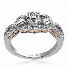 Engagement Rings For Sale