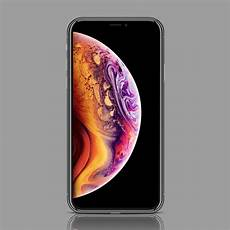 xs iphone wallpaper hd iphone xs marketing wallpaper for any iphone
