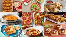 42 delicious meal ideas for fussy toddlers recipes food network uk