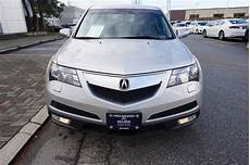 2012 acura mdx sh awd 31900 richmond richmond acura