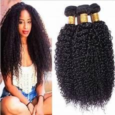 meche africaine pas cher 3 tissages bresilien curly hair 20 quot 50g pcs