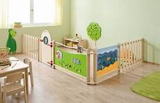 Haba Children S Room Divider Partition Wall Combo 3