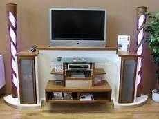 versenkbarer fernseher möbel fernseher in ein m 246 bel versenkbar