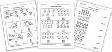 german worksheets for class 7 19578 free german worksheet packet on animals homeschool den