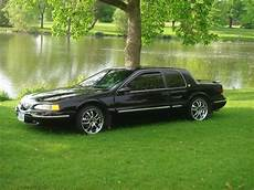 free car manuals to download 1997 mercury cougar electronic throttle control salvage 1997 mercury cougar specs photos modification info at cardomain