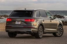 2019 audi q7 new car review autotrader