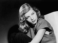 hollywood legend lauren bacall dead at 89 guardian liberty voice