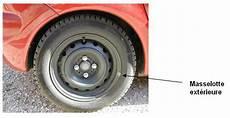 fabriquer une equilibreuse pour roue de voiture sujet de travaux pratiques de sciences industrielles pour l ing 233 nieur s 233 rie 5 dynamique