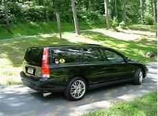 2001 Volvo V70 Pictures Cargurus