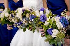 beautifully coordinated and bouquets onewed com