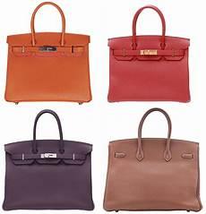 hermes birkin bags prices and sizes bragmybag