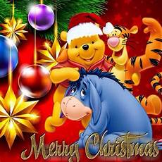 merry christmas from pooh winnie the pooh christmas cute winnie the pooh winnie the pooh
