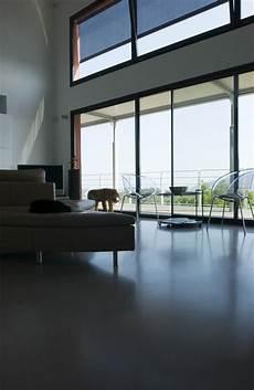 baie vitrée prix maison moderne avec grande baie vitree xl29 montrealeast