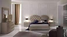 mobili stilema camere da letto da letto moderna stilema kubik partinico palermo