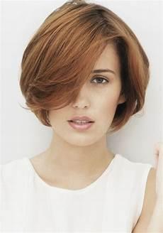 coupe cheveux femme carré coupe carr court plongeant coupe carre court