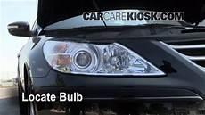 accident recorder 2011 hyundai genesis interior lighting battery replacement 2009 2014 hyundai genesis 2009 hyundai genesis 4 6 4 6l v8