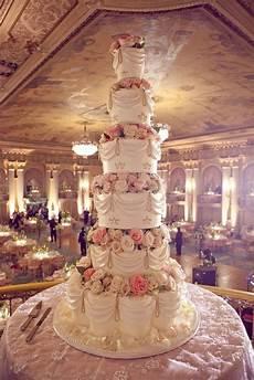 decoration gateau mariage la d 233 co gateau mariage originale romantique et unique