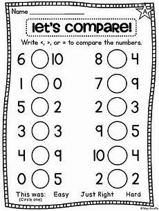 1st grade math worksheet counting by 10 grade math unit 11 comparing numbers skip counting