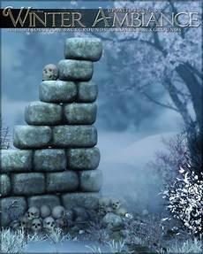längster text der welt winter ambience 2d graphics sveva