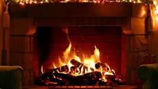 kamin hintergrund wand fireplace wallpaper 57 images