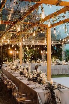 chic and unique outdoor wedding ideas wedding estates